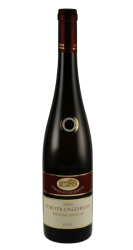 ungeheuer_riesling_auslese_750